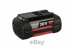 Bosch Einschub-Akkupack GBA 36V, 6Ah Professional 1600A016D3