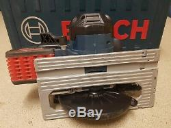 Bosch GKS 18 V-LI Professional Cordless Circular Saw 3.0 ah Battery + Charger
