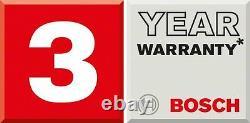 Bosch GSB 120 Li Pro Cordless COMBI DRILL 12V 06019F3070 3165140829281