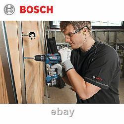 Bosch GSB 18-2-LI Plus Professional Cordless Driver Drill 18V Body Only