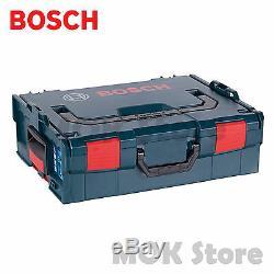 Bosch GSR18V-EC FC2 Professional Cordless FlexiClick Drill / 5.0Ah Battery x 2p