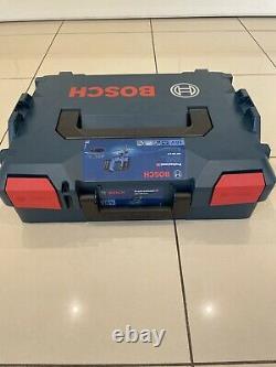 Bosch Professional Gst18v Lib Jigsaw