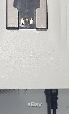 CONMED LINVATEC Pro 3600 Ladegerät Battery Charger Akku