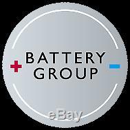 CTEK PRO25S 12V 25A SMART Battery Charger CHEAPEST NEW