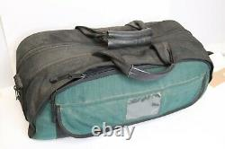 Canon XL-1 Digital Video Camcorder + Carrying Case + Battery + Charger + Manual
