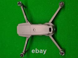 DJI Mavic 2 pro drone, Complete with blades, battery & charger, controller, case