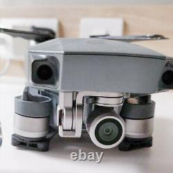 DJI Mavic Pro Drone (With Controller, Battery, Propellers, Charger) Good Condition