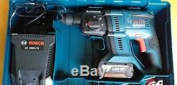 GBH 18V-20 Professional Bosch Hammer drill