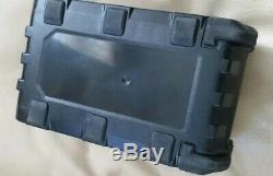 Genuine AEG L1890R 18V PRO 9.0Ah 162Wh Hyper Octane Li-ion Battery 9Ah