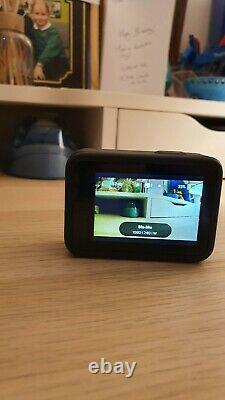GoPro Hero 9 Black. External battery charger. 50-1 bundle kit. Waterproof case