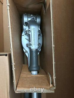 Husqvarna Professional 520iHE3 Cordless Pole Hedge Trimmer Battery & Charger New