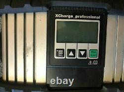 KTM Professional Dealership Battery Charger Retails for $1000 Like New