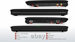 Lenovo ThinkPad X131e i3 8GB/500GB HDD Charger&Battery Win10 pro&Office 2019
