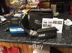 Lithium golf buggy battery &charger with connector 27 hole+ does 36 holes no pro