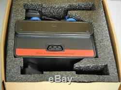 NIU N-GT / N Pro Ladegerät Dual Battery Charger Control Box Neuware vom Händler