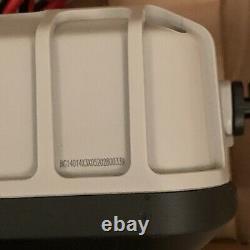 Noco Genius Battery Charger G26000uk 12v/24v Pro