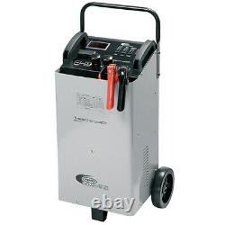 RCBT40T Ring Automotive TradeCharge40T (Professional Battery Chargers) Powering