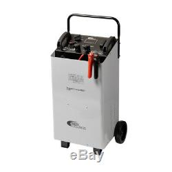 RCBT55T RING AUTOMOTIVE TradeCharge55T (PROFESSIONAL BATTERY CHARGERS) POWERING