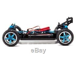 Redcat Tornado EPX PRO 1/10 Brushless Electric Buggy RTR withRadio/Battery/Charger