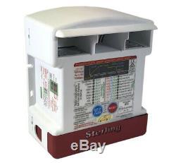 Sterling Power ProBatt Ultra 12V 60A Battery to Battery Charger Pro Batt BB1260