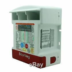 Sterling Power Pro Batt Ultra 12V 30A Battery to Battery Charger ProBatt BB1230