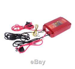 Sterling Power Pro Charge B 24V to 12V IP68 Battery to Battery Charger BBW2412