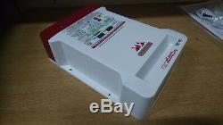 Sterling Power Pro Charge Ultra PCU2430 24V 30A 3 Way Marine Battery Charger