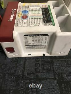 Sterling Pro Batt Ultra Battery to Battery Charger 12v-12v 60a BB1260