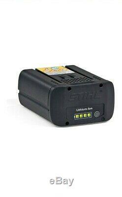 Stihl AP300 Battery Lithium Ion Pro