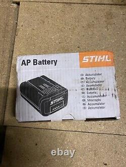 Stihl AP300 Battery Lithium Ion Pro (New)