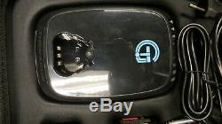 Theragun G2pro Battery Charger inc VAT BNIB