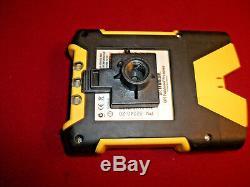 Trimble GPS pathfinder pro XT Battery Charger connector Leica Topcon sokkia #3