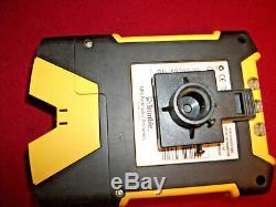 Trimble GPS pathfinder pro XT Battery Charger pole connector Leica Topcon sokkia