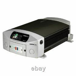 Xantrex XM1000 Watt Pro Series Inverter Marine Boat and RV 120VAC 60 Hz