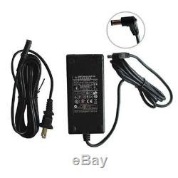 Yongnuo YN360 LED Video Light 3200 5500K PRO KIT With AC adapter 2 Battery Charger